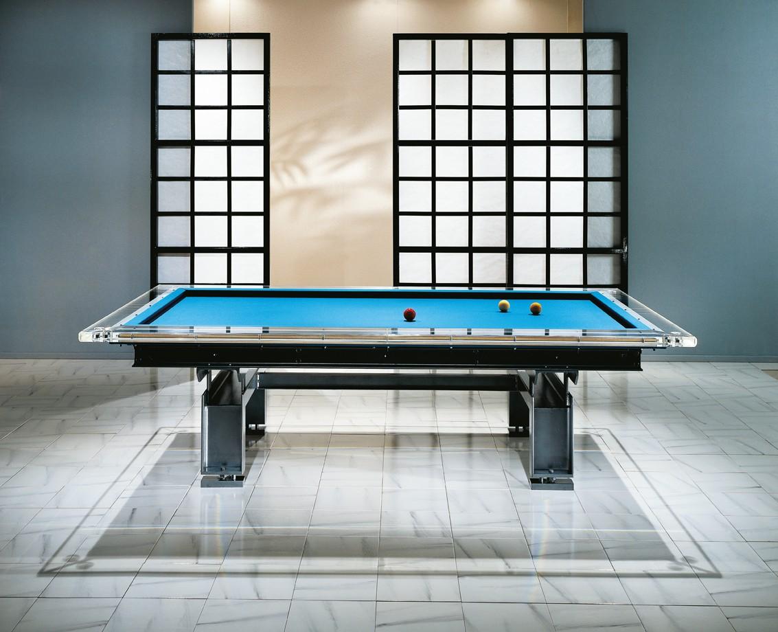 le poids du billard blog ren pierre. Black Bedroom Furniture Sets. Home Design Ideas