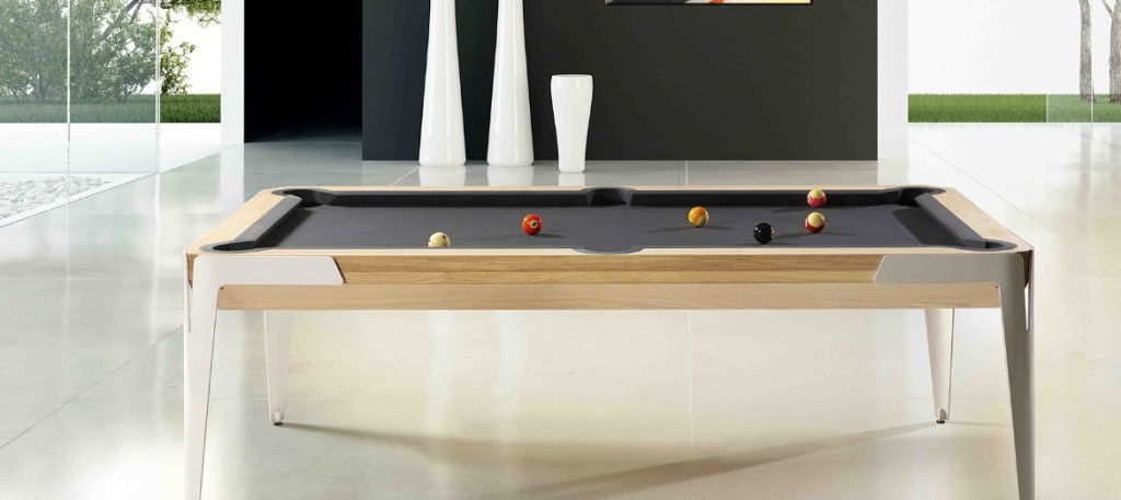 billard table ren pierre gamme prestige. Black Bedroom Furniture Sets. Home Design Ideas