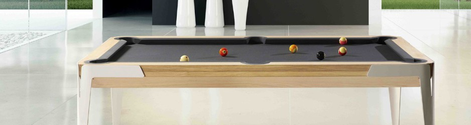 billard-table-rene-pierre-prestige