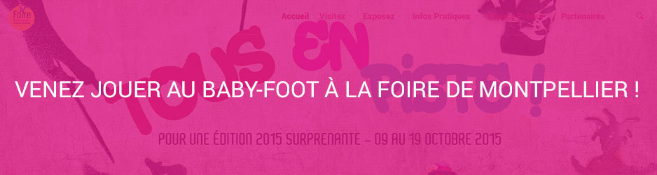 baby-foot-foire