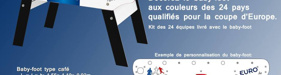 jeux-concours-baby-foot