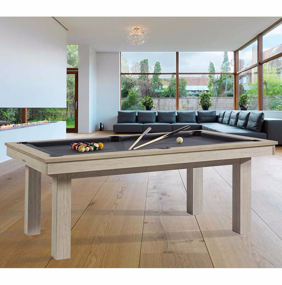 billard en r gion le succ s des clubs de billard. Black Bedroom Furniture Sets. Home Design Ideas
