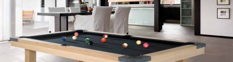 cool choisir son billard with faire son billard soi meme. Black Bedroom Furniture Sets. Home Design Ideas