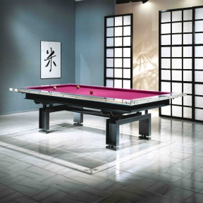 billard-table-kyoto