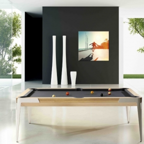 billard-table-mao