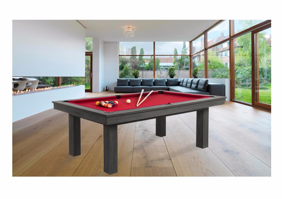 nouvelle gamme loisirs de nos billards ren pierre. Black Bedroom Furniture Sets. Home Design Ideas