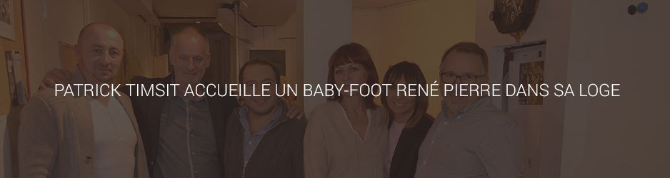 baby-foot-timsit