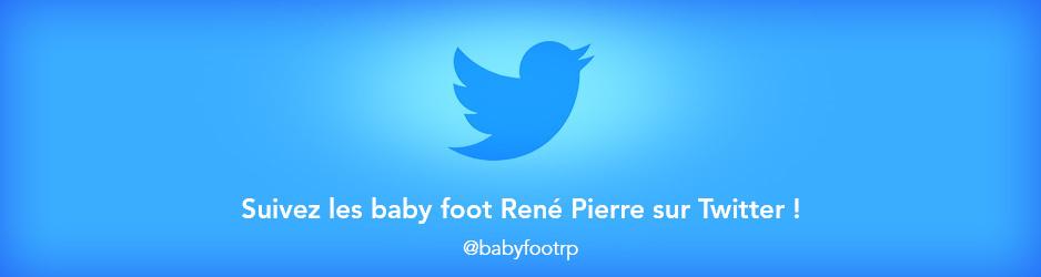 #babyfootrp