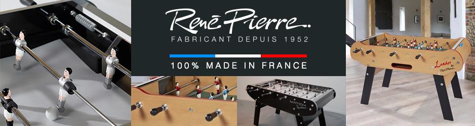 image-RP-FRANCE
