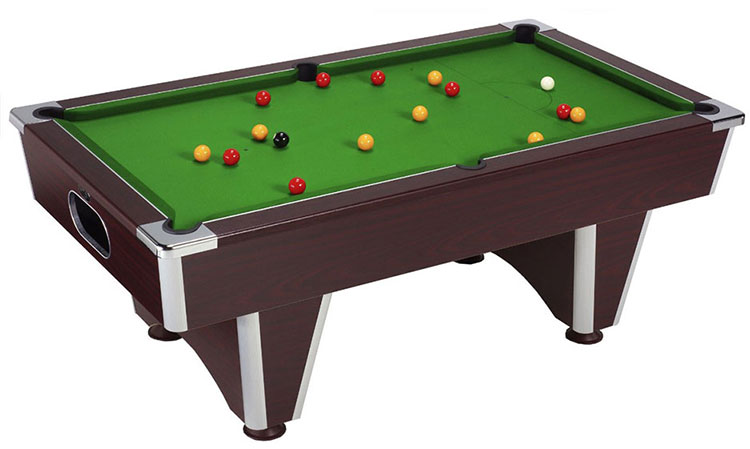 le pool anglais ou billard anglais billard. Black Bedroom Furniture Sets. Home Design Ideas