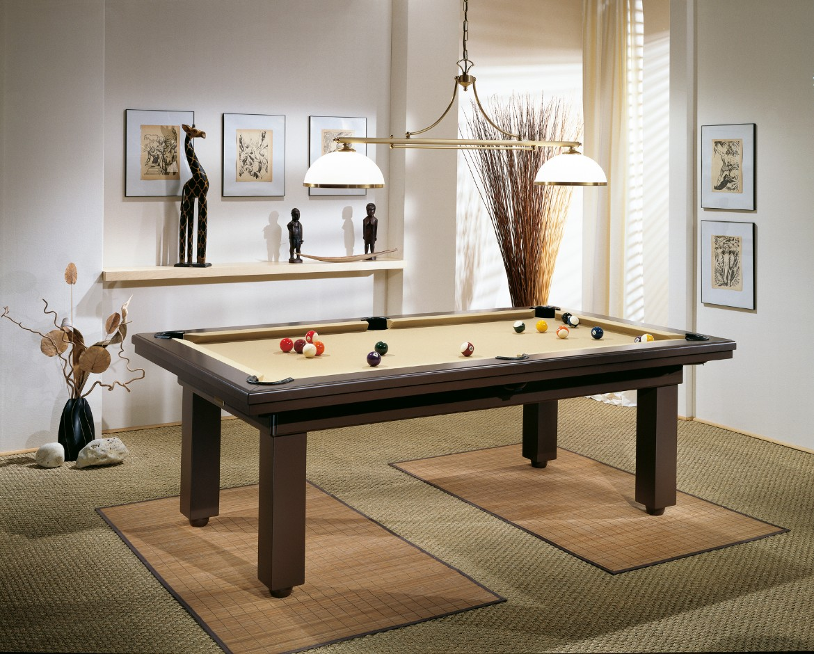 un billard chez soi blog ren pierre. Black Bedroom Furniture Sets. Home Design Ideas