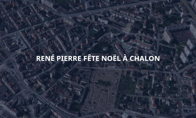 rp-chalon